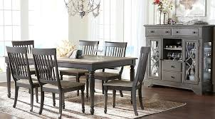 dining room set ideas incredible dining room table chair sets dining room table and chair sets