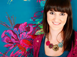 How To Be A Freelance Textile Designer Wilkinsons Comission Rising Textile Design Star The Design Hub