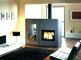 three sided gas fireplace 3 sided fireplace design pictures remodel two sided gas fireplace 4 sided