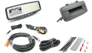 rear camera wiring diagram wiring diagrams wiring diagram for a gm onstar rear view mirror digital