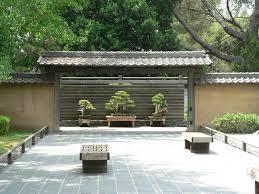 bonsai gardens. File:Bonsai Garden At Huntington Library.jpg Bonsai Gardens