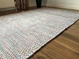 large size of sofa design luxury ikea jute rug ikea jute rug awesome ikea lohals