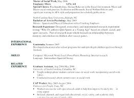 maintenance worker resume work resume sample sample social worker resume maintenance worker