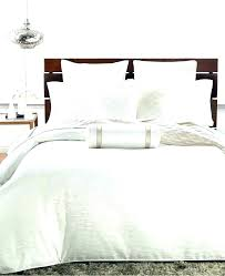 hotel collection duvet cover king covers medium size of bedding quilts cal quilt bed set comforters