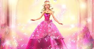 BARBIE AND THE ACADEMY OF PRINCESSES - Play Jigsaw Puzzle for free at  Puzzle Factory
