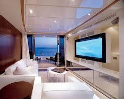 modern living room tv. General Living Room Ideas Beautiful Bedroom Decor Grey Brown Tv Table Designs Modern