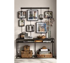 pottery barn entryway furniture. pottery barn entryway furniture l
