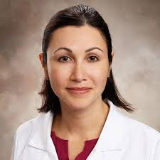 Lee Health | Family Medicine | Christina Smith, APRN