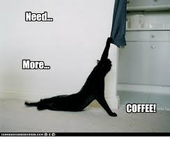 50 need coffee memes ranked in order of popularity and relevancy. 25 Best Memes About Need More Coffee Need More Coffee Memes