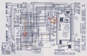 68 camaro center console wiring diagram enthusiast wiring diagrams \u2022 1968 camaro engine wiring harness diagram 1969 camaro console wiring diagram schematics wiring diagrams u2022 rh seniorlivinguniversity co 67 camaro wiring harness