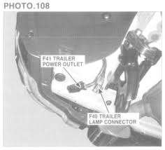 i have a 2006 kia sportage and there was a trailer wiring harness 2013 kia sportage trailer wiring at Kia Sportage Trailer Wiring Harness