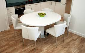 lacquer gloss extendable largo table only luiz and square set dining small modern monton high white