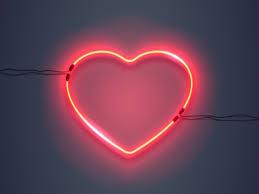 Using Crispr To Predict Heart Disease Risk Fiercebiotech
