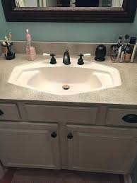 how to paint bathroom countertops to look like granite bathroom paint kit how to paint any