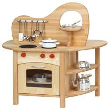 lovely wooden kitchen sets looking for the best wooden play kitchen set for kids the 1