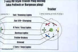 3 prong headlight wiring diagram data cool a plug releaseganji net 3 prong headlight wiring diagram data cool a plug