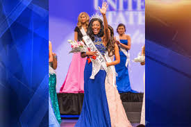 Miss Kentucky United States pageant held in Bowling Green
