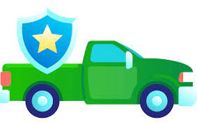 Best military car insurance companies. 2021 S Best Military Car Insurance Veteran Discounts
