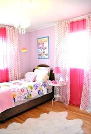 very small bedroom ideas for young women. Very Small Bedroom Ideas For Young Women Lady Magnificent M