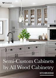 semi custom kitchen cabinetry semi custom kitchen and bath cabinets by all wood cabinetry how much semi custom kitchen cabinetry
