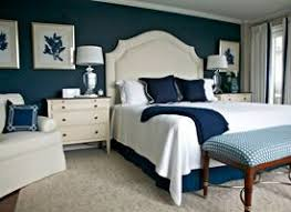 master bedroom ideas white furniture ideas. blue and cream master bedroom libby langdon interiors interior design of a newport rhode island home november 2010 ideas white furniture