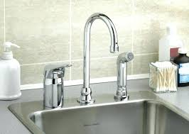 commercial kitchen sink. Commercial Kitchen Sink Faucets With Sprayer Faucet