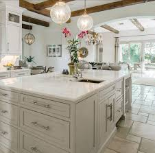 cabinet pulls white cabinets. Full Size Of Kitchen Cabinets:choosing Hardware White Cabinet Shaker Style Door Handles Pulls Cabinets L
