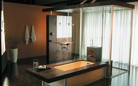 Decorating With Green 52 Modern Interiors To Accentuate FreshnessModern Bathroom Colors