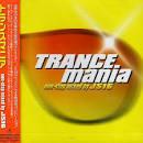 Trance Mania: Non Stop