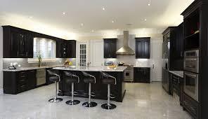 Kitchen Design Dark Cabinets Kitchen Kitchen Design Ideas Dark Cabinets Table Accents Kitchen