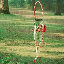 bb1444477d48 homemade hummingbird feeder