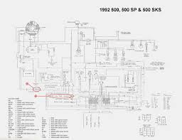 polaris 600 rush wiring diagram wiring diagrams best polaris rush wiring diagram wiring diagram library polaris atv wiring diagram polaris 600 rush wiring diagram