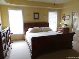 Paint For Master Bedroom And Bath Paint Color Ideas For Master Bedroom Home Decor Interior And