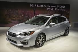 2018 subaru impreza 5 door. beautiful door with 2018 subaru impreza 5 door b