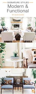 238 best Living Rooms images on Pinterest