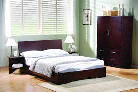 Full Size of Bedroom:modularoom Furniture And Q Regarding Design Awful  Photos Inspirations Finding Modular ...