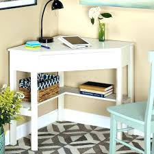 Small Corner Office Desk Small Corner Office Desk Desks For Small