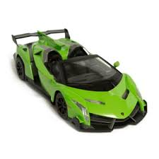 lamborghini veneno green. hamleys green lamborghini veneno rc car
