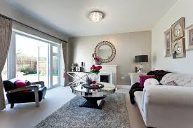 living room with mirrored furniture. plain mirrored and living room with mirrored furniture e