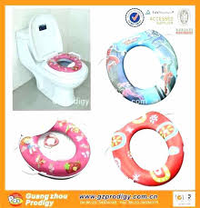toilet seat for toddlers stupendous toilets toilet covers for toddlers kids cover disposable for disposable toilet seat covers kids for