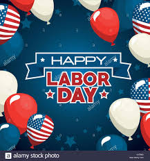 labor day theme national socialism stock vector images alamy
