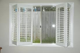 cost of shutters. Plantation Shutters Cost Ideas Of The Guide How To Calculate For In Decor 17