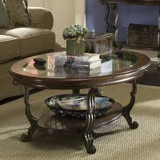 furniture raymour and flanigan coffee tables designs full round end simple table wood restoration ikea office