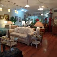 Coastal Keys Quality Used Furniture 12 s Furniture Stores