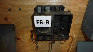 1950 home fuse box worksheet and wiring diagram • 1950 outdoors electrical box fuses 39 wiring home power box home fuses for fuse box