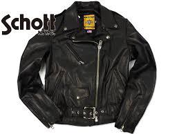 granti rakuten global market shot schott 536 w cowhide womens double ray dozen black mink oil giveaway women s leather jacket united states made