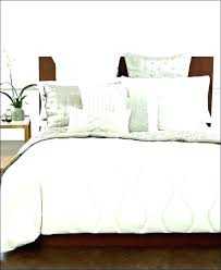 kenneth cole reaction home mineral comforter bring