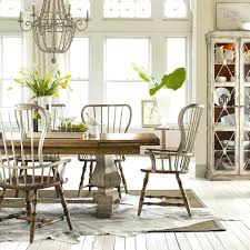 nebraska furniture mart chairs sa sa nebraska furniture mart lift chairs