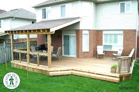 building an awning over a patio build awning over deck build deck cover exterior patio awning building an awning over a patio