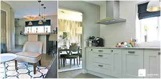 Image Interior Design Interiorsmatterkitchendesignideas Amara 66 Beautiful Kitchen Design Ideas For The Heart Of Your Home